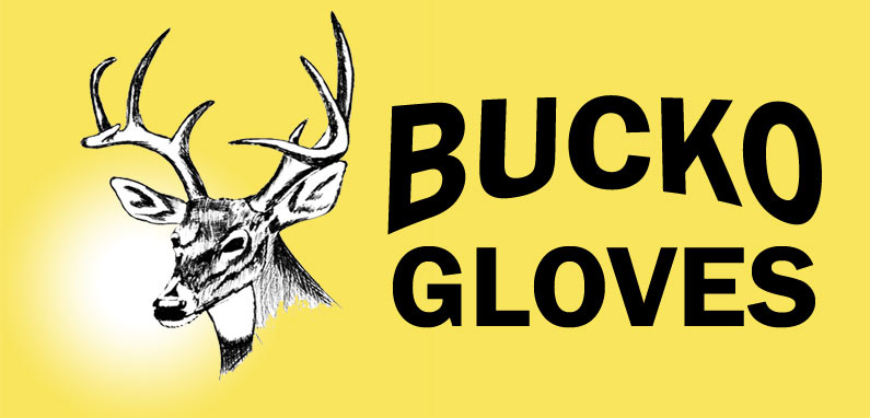 Bucko Gloves Inc.